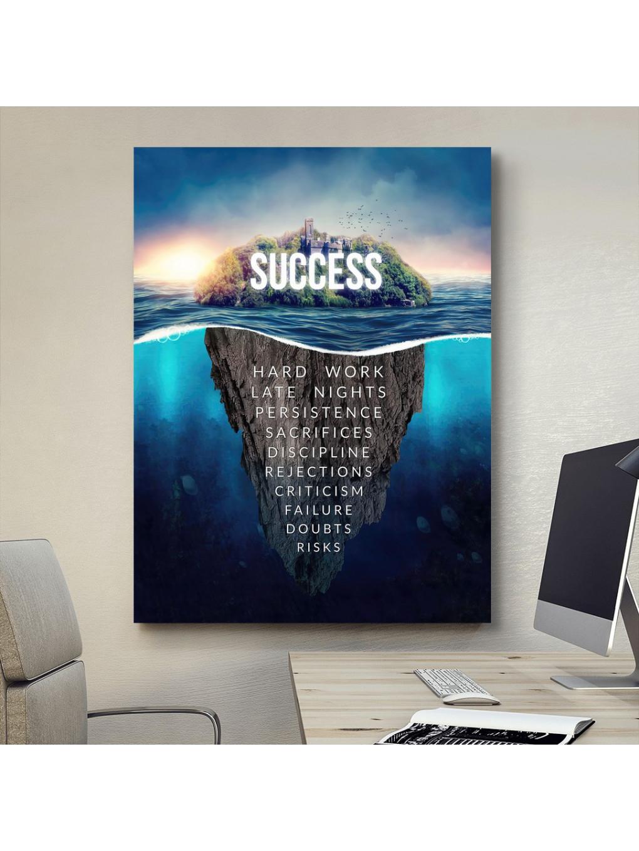 Success Island · Sunset_SCCSLNSNS326_5