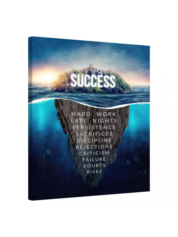 Success Island · Sunset_SCCSLNSNS326_0