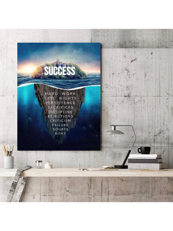 Success Island · Sunset_SCCSLNSNS326_7