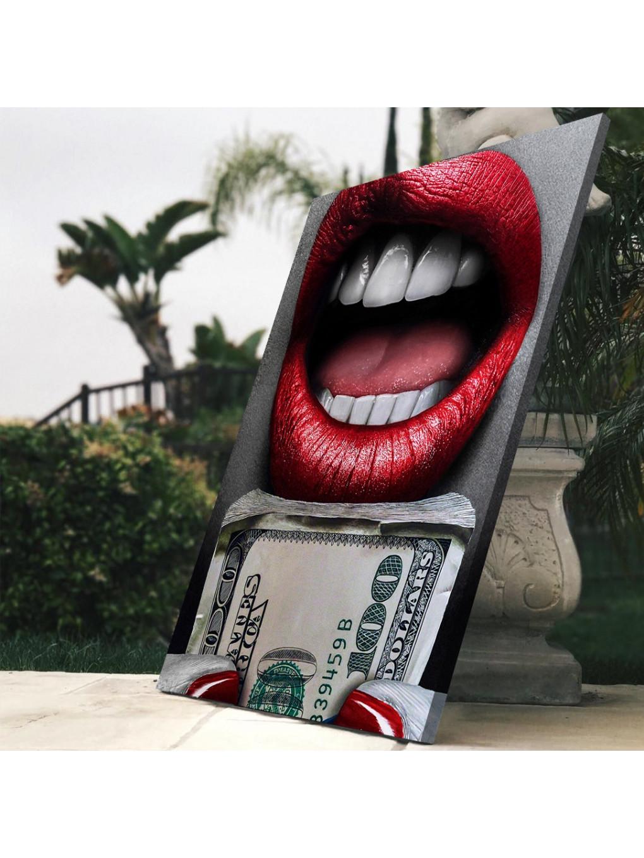 Hungry Lips_LIP224_5