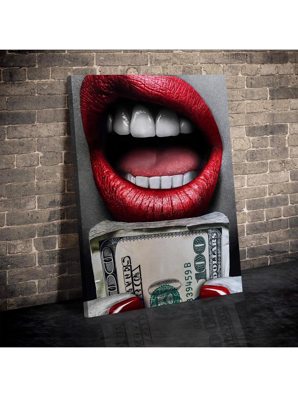 Hungry Lips_LIP224_4