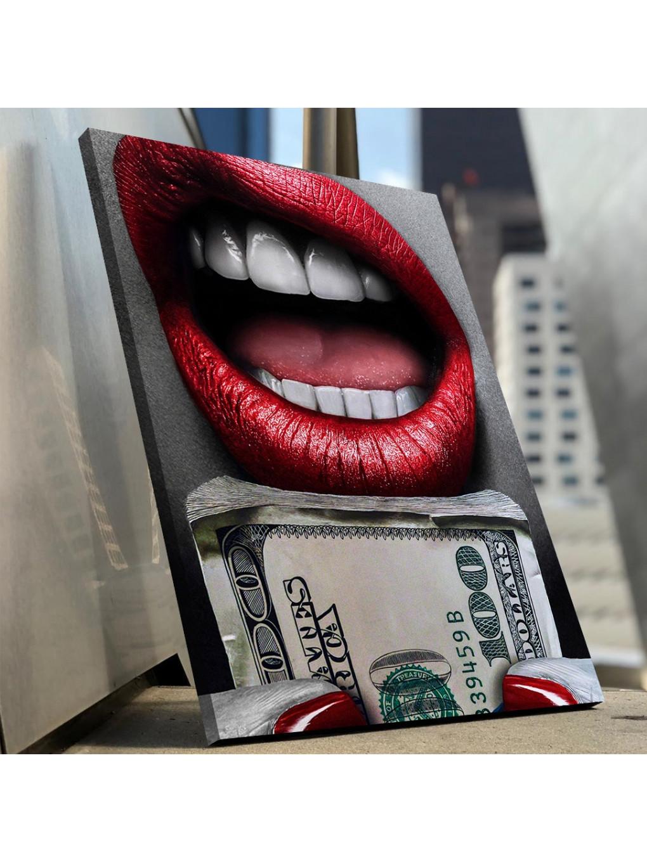 Hungry Lips_LIP224_3