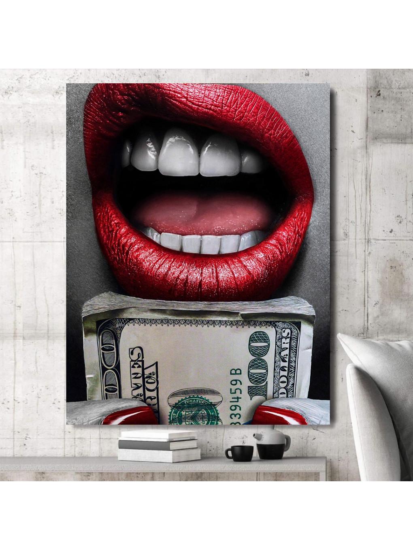 Hungry Lips_LIP224_1