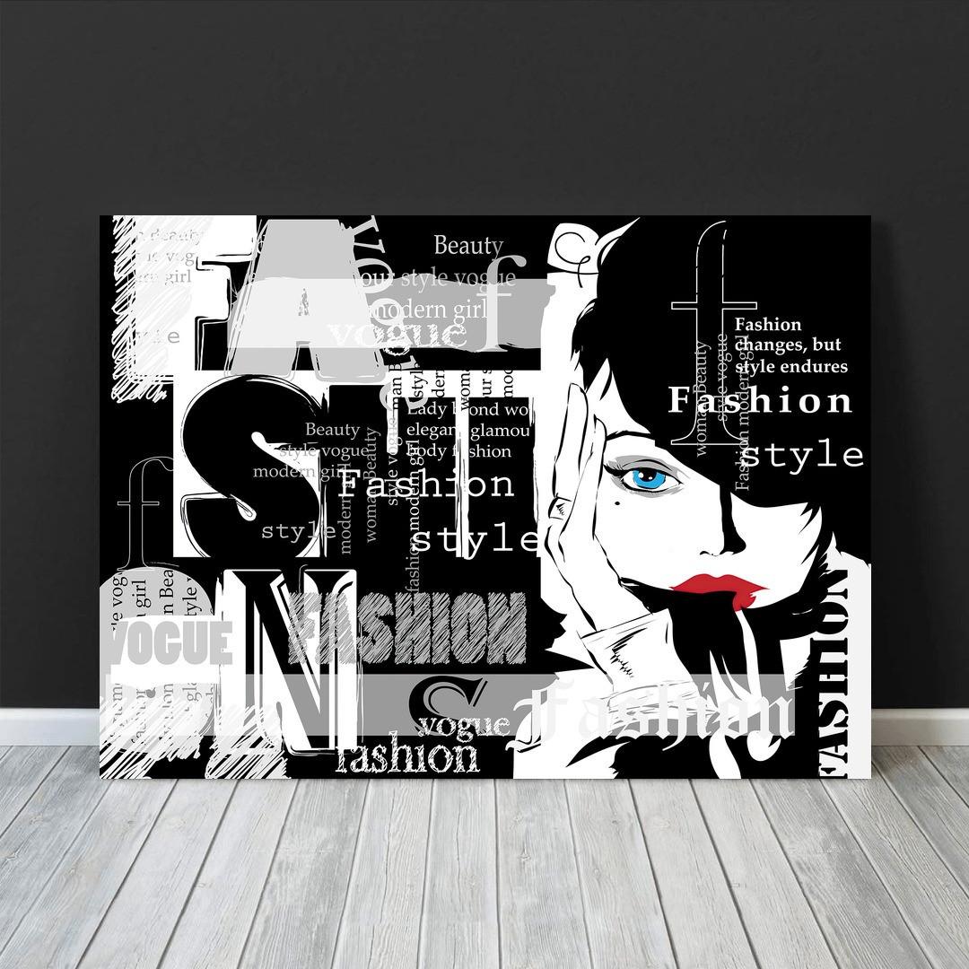 Fashion_FSH332_2