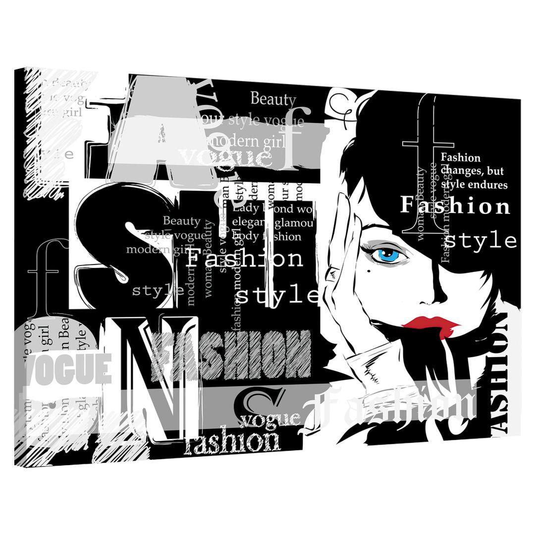 Fashion_FSH332_0