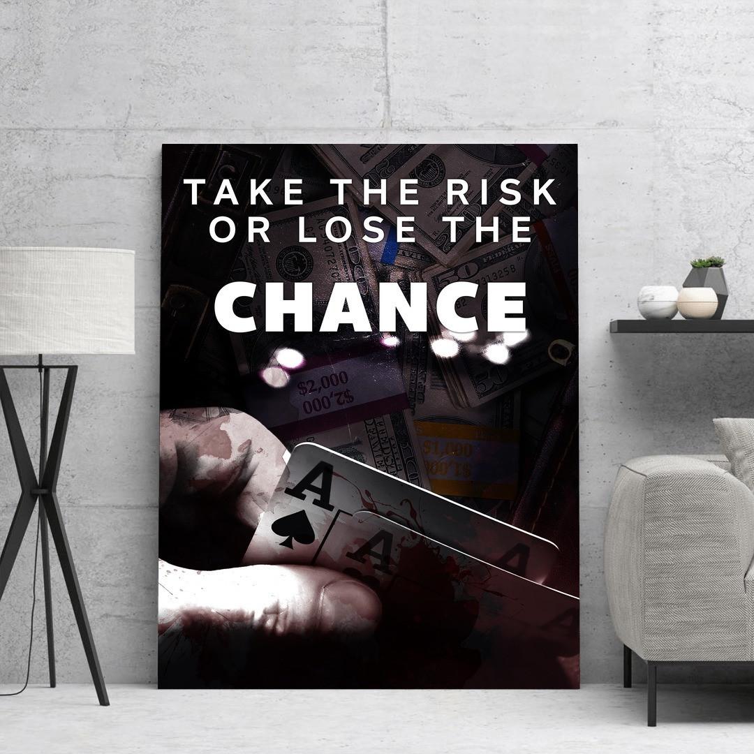 Take The Chance_TKTHCHN333_4