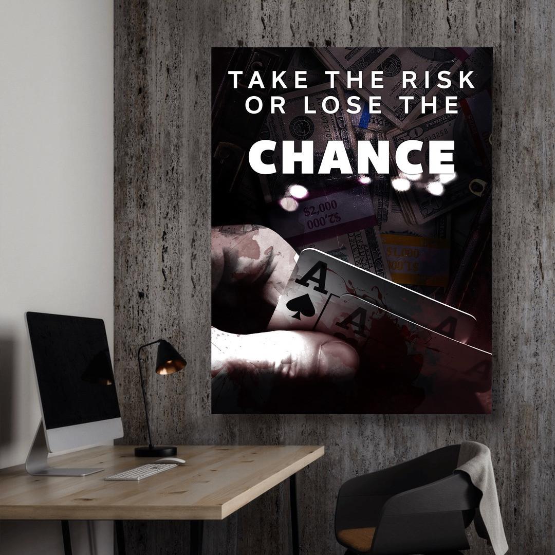 Take The Chance_TKTHCHN333_6