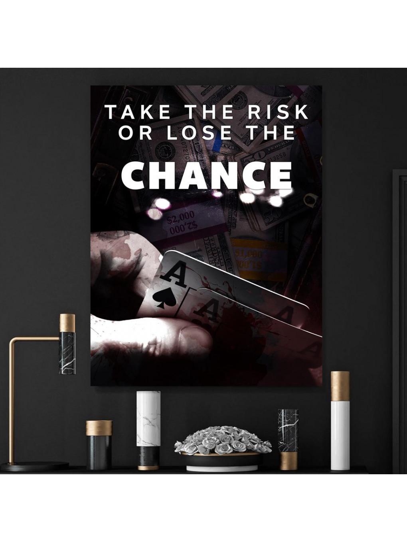 Take The Chance_TKTHCHN333_5