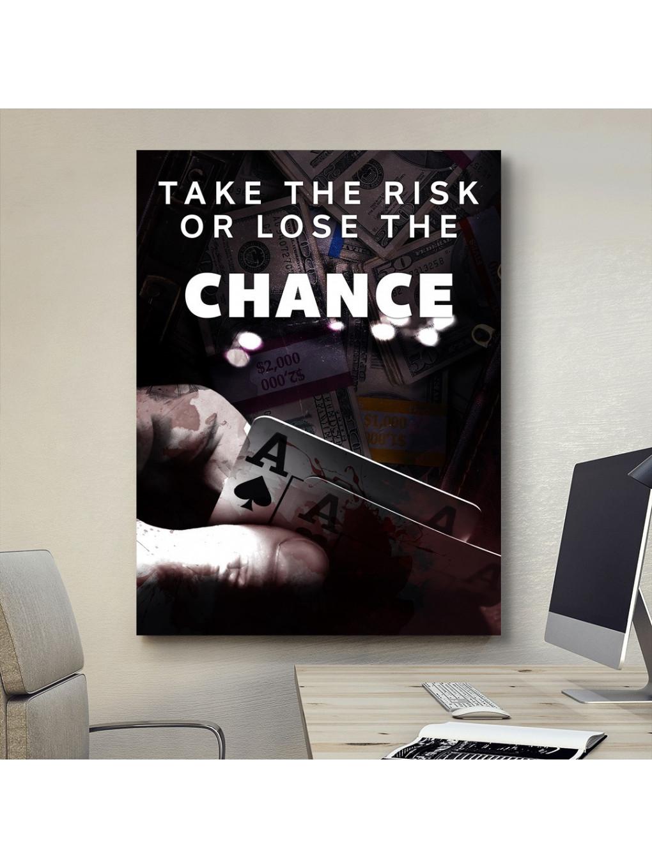 Take The Chance_TKTHCHN333_3