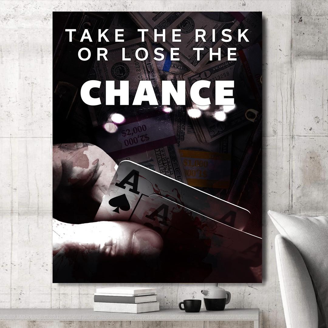 Take The Chance_TKTHCHN333_2