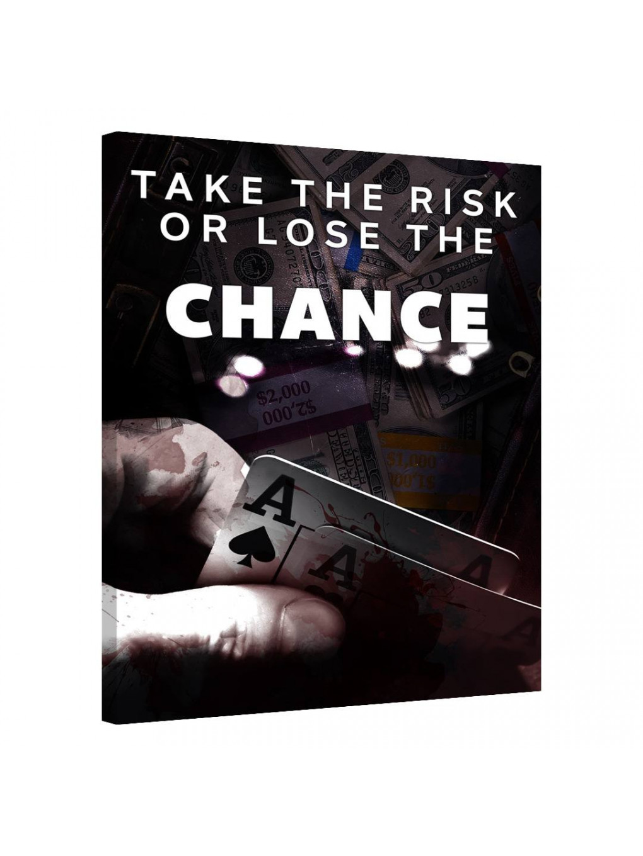Take The Chance_TKTHCHN333_0