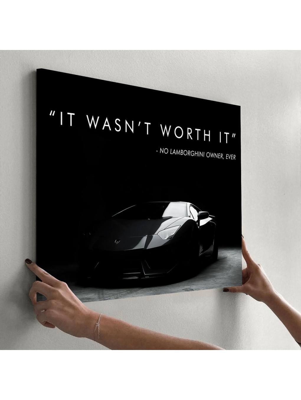 Lamborghini Owner_LMBWNR334_6