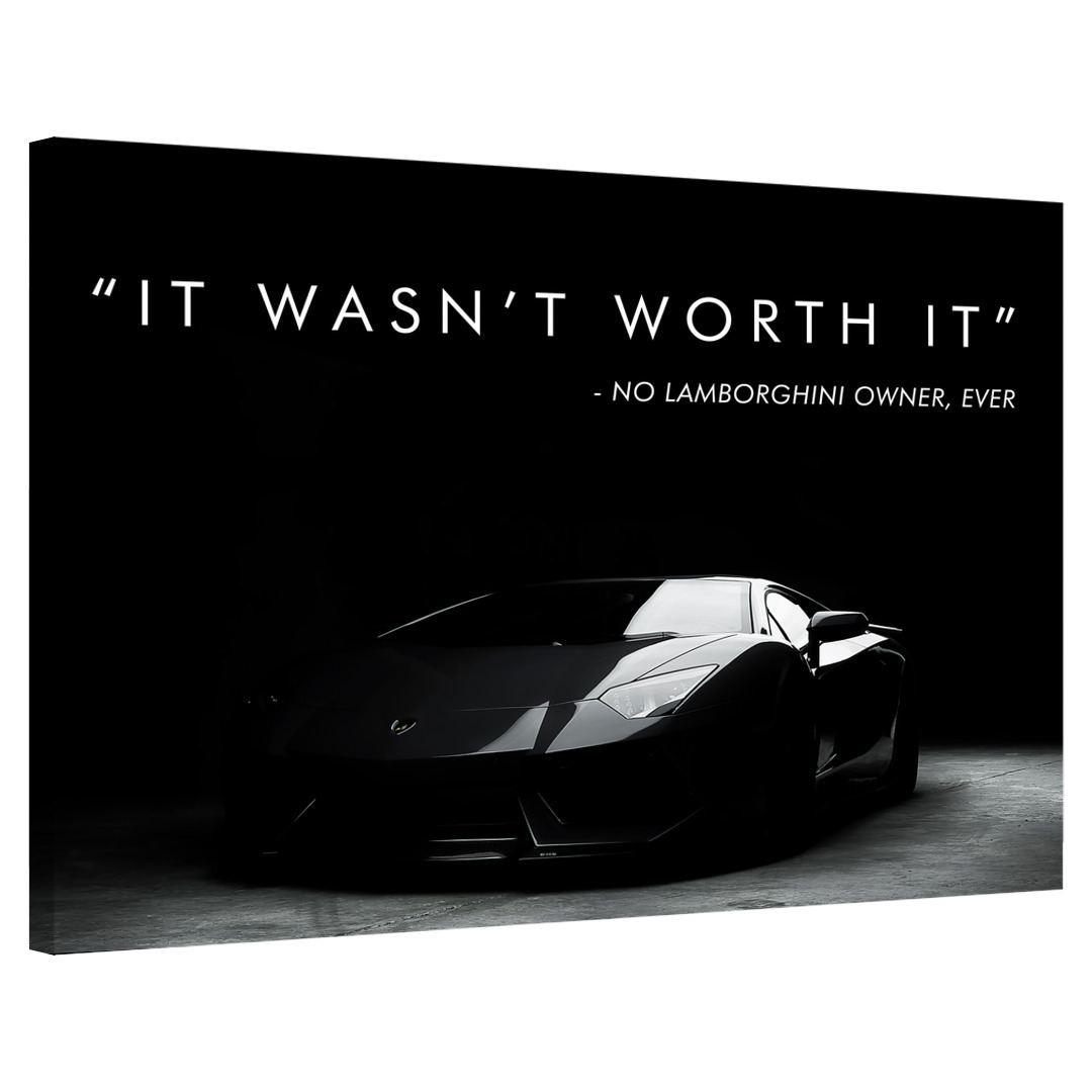 Lamborghini Owner_LMBWNR334_0