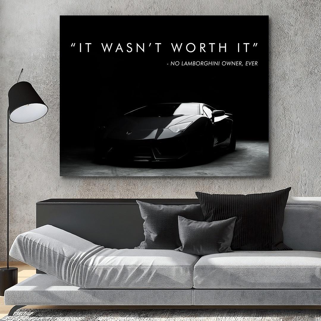Lamborghini Owner_LMBWNR334_1