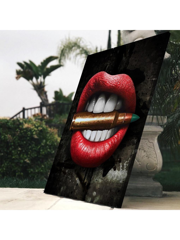 Bullet Bite Lips_BBL001_5