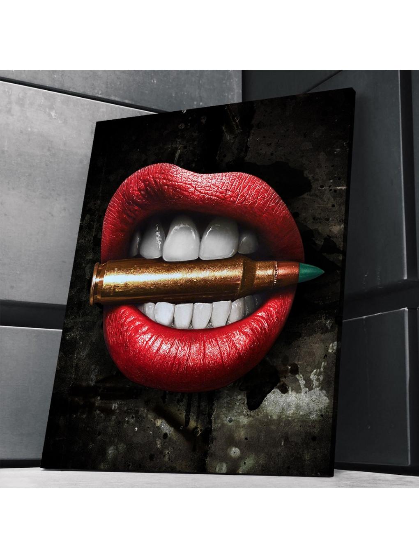 Bullet Bite Lips_BBL001_6