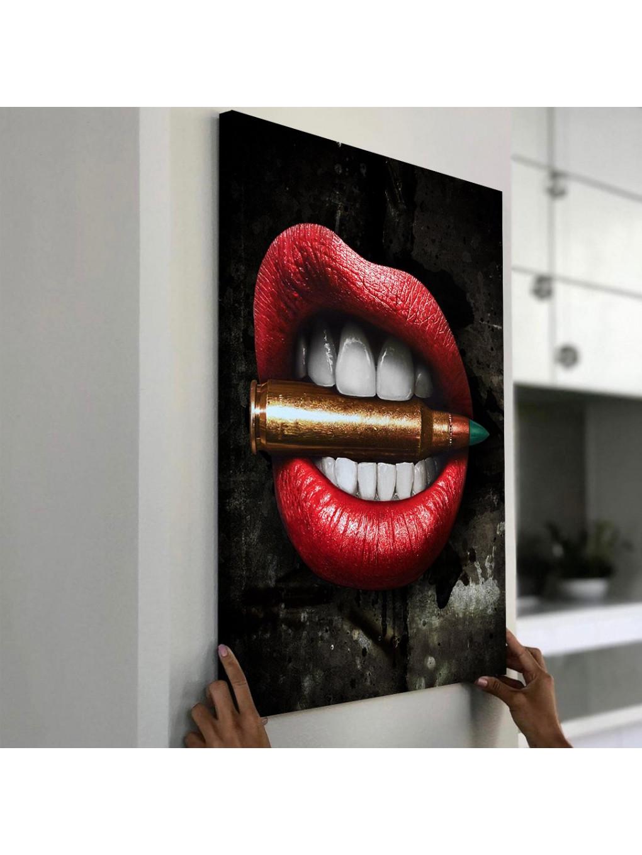 Bullet Bite Lips_BBL001_2