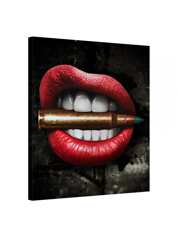 Bullet Bite Lips_BBL001_0