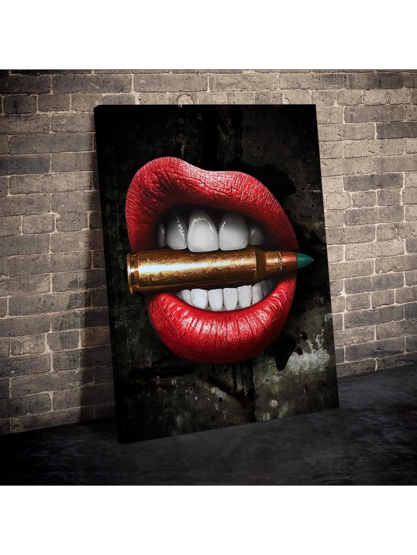 Bullet Bite Lips_BBL001_4
