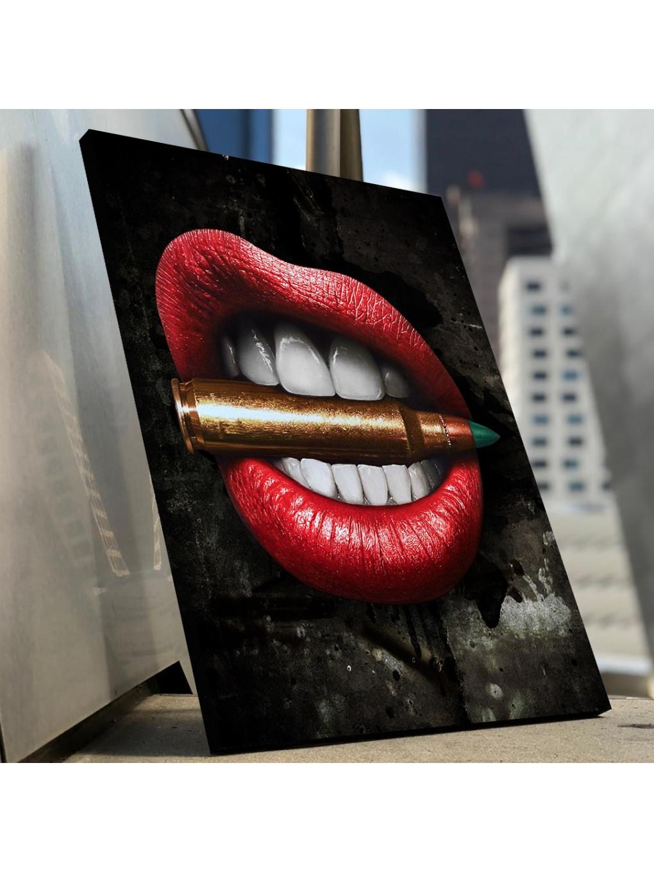 Bullet Bite Lips_BBL001_3
