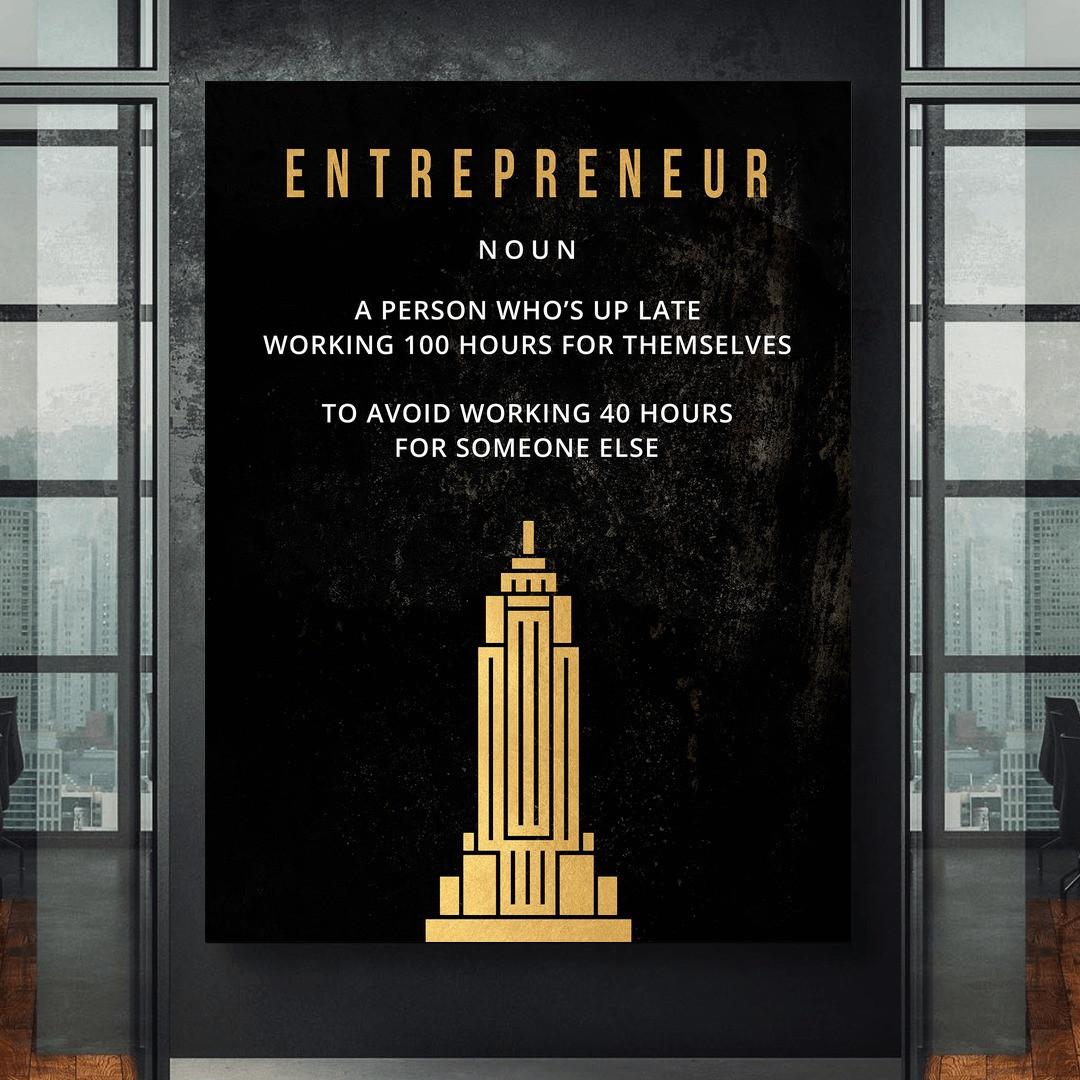 Entrepreneur_NTR340_1