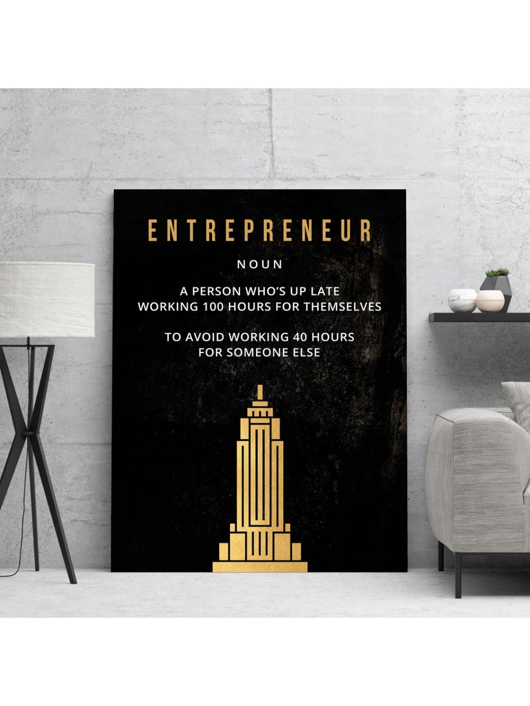 Entrepreneur_NTR340_2