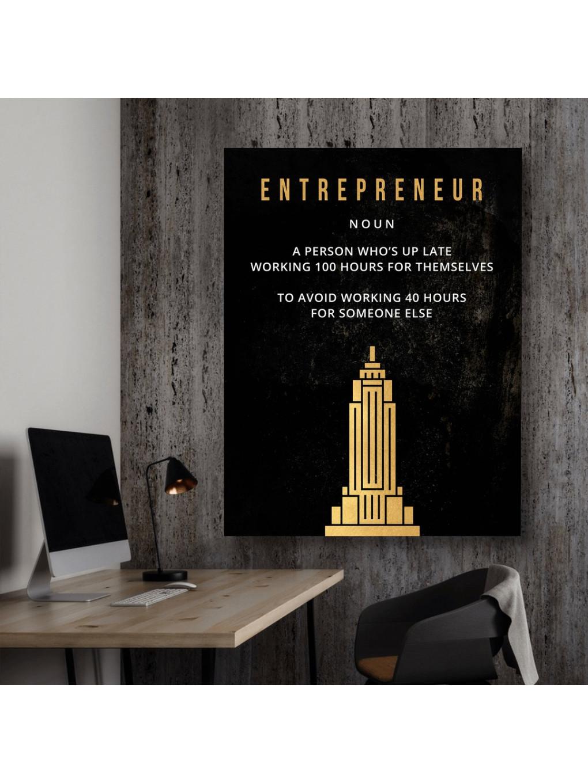 Entrepreneur_NTR340_3