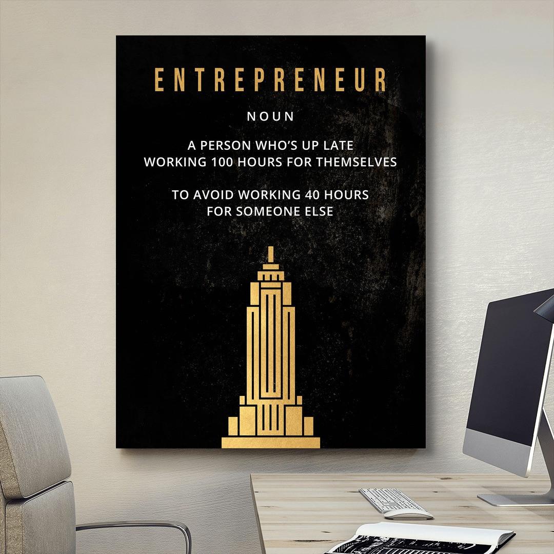 Entrepreneur_NTR340_4