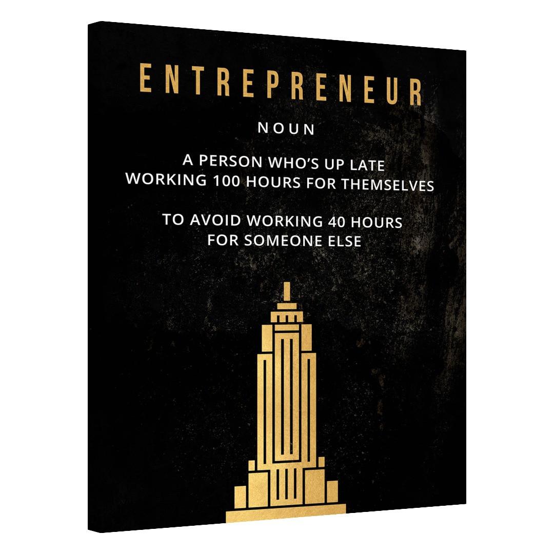 Entrepreneur_NTR340_0