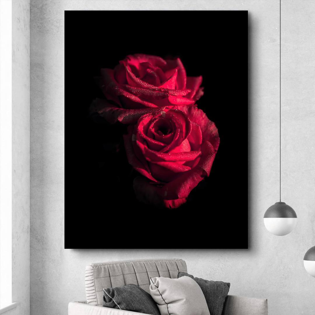 Rose_RSE342_4