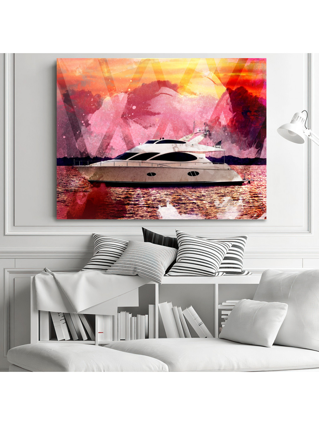 Yacht Dreams_CHTDRM345_1
