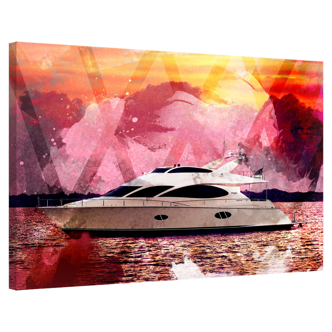 Yacht Dreams_CHTDRM345_0