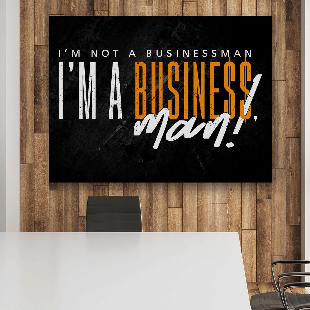 Business Man_BSNMN346_3