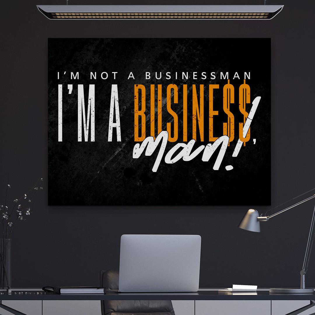 Business Man_BSNMN346_4