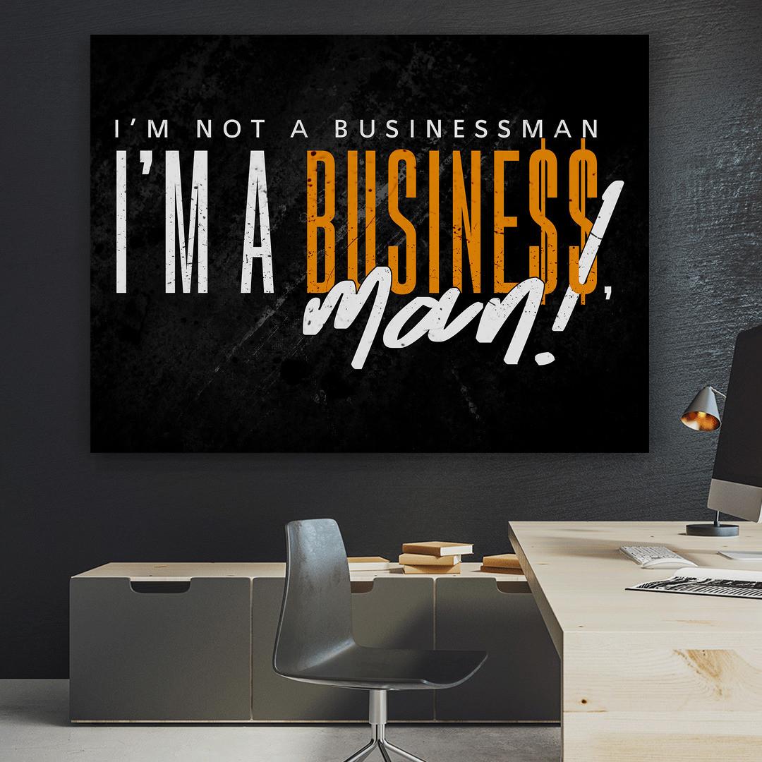 Business Man_BSNMN346_1