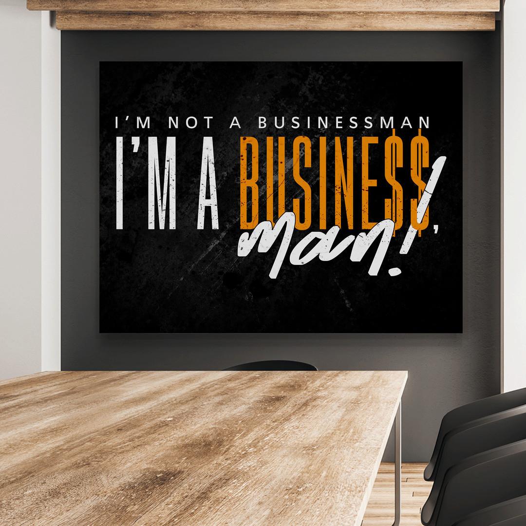 Business Man_BSNMN346_2