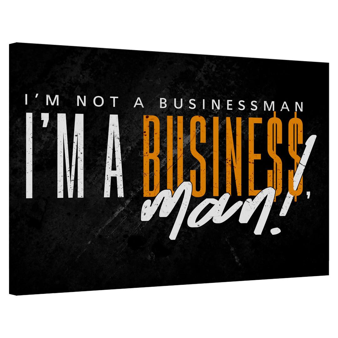 Business Man_BSNMN346_0