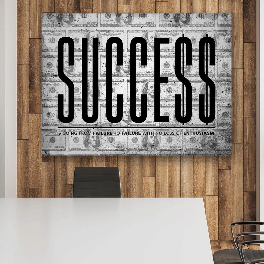 Success Enthusiasm_SCCNTH347_3