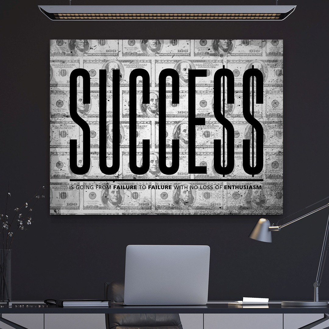 Success Enthusiasm_SCCNTH347_4