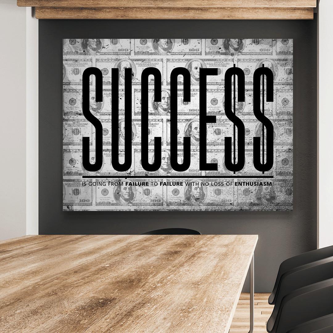 Success Enthusiasm_SCCNTH347_2