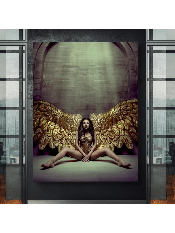 Fallen Angel_FLLNGL348_1