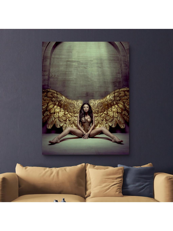 Fallen Angel_FLLNGL348_2