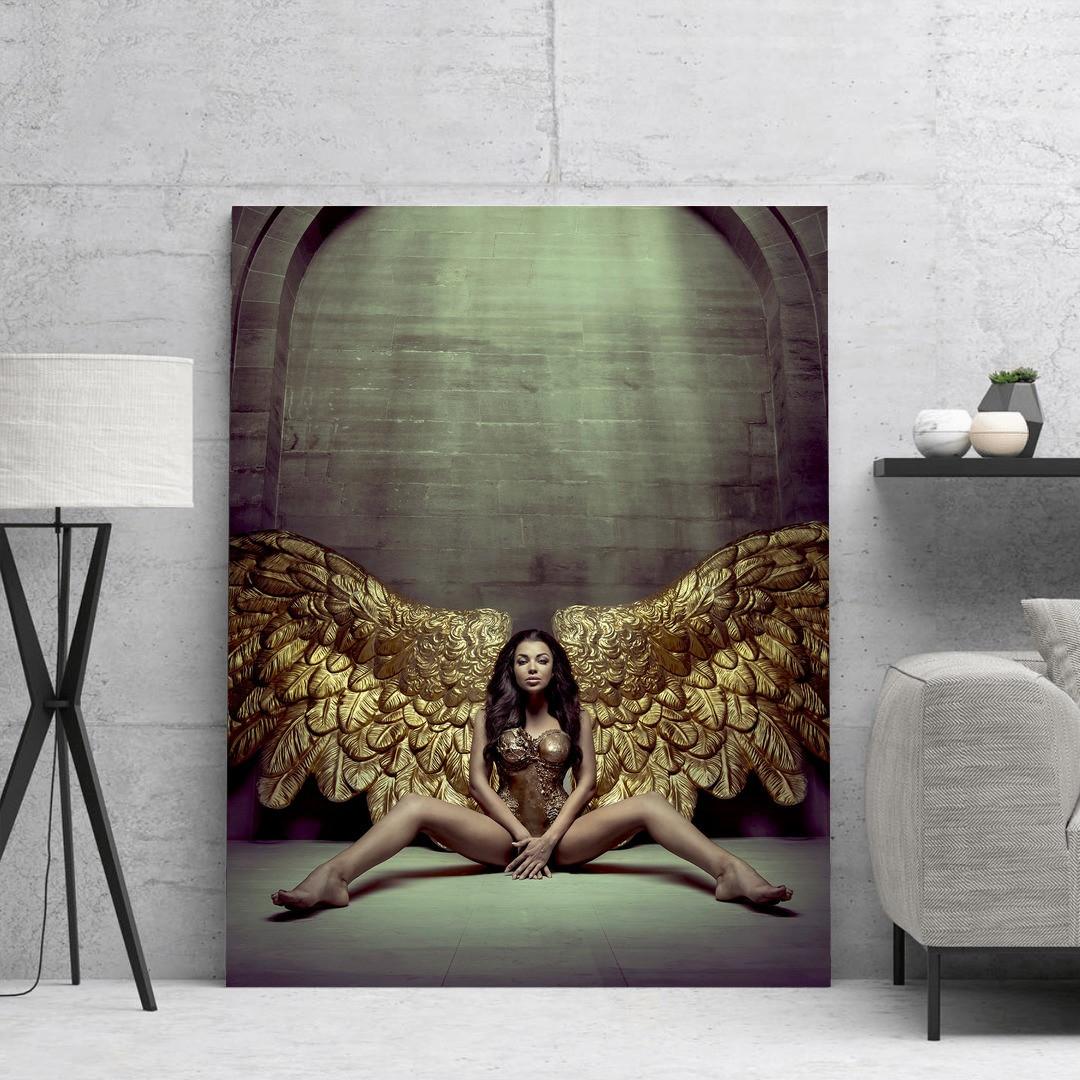 Fallen Angel_FLLNGL348_3