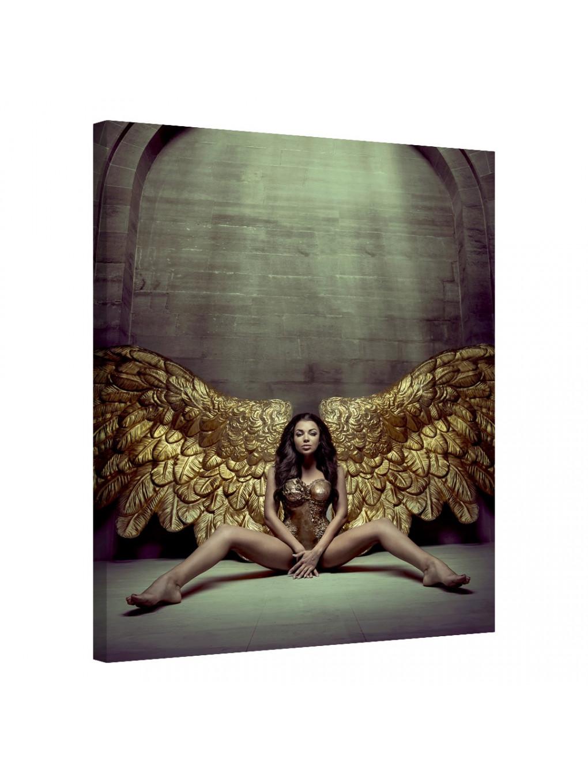 Fallen Angel_FLLNGL348_0