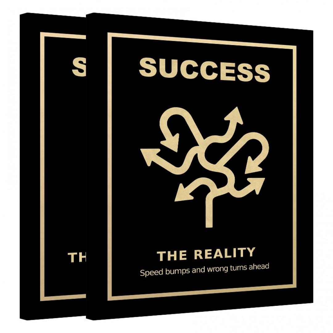 Bundle · Road to Success_RDTSCC351_0