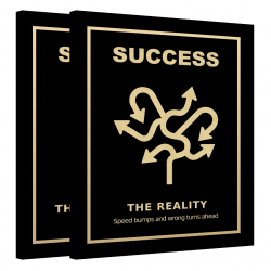 Bundle · Road to Success