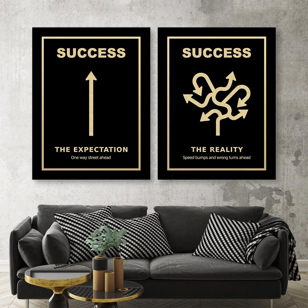 Bundle · Road to Success_RDTSCC351_2