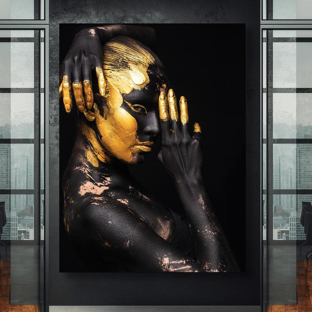 Golden Posture_GLDPST356_2