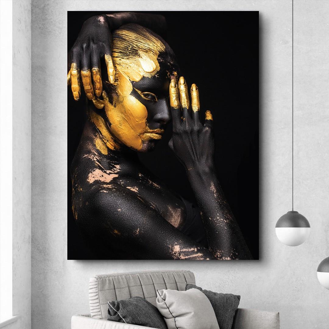 Golden Posture_GLDPST356_4