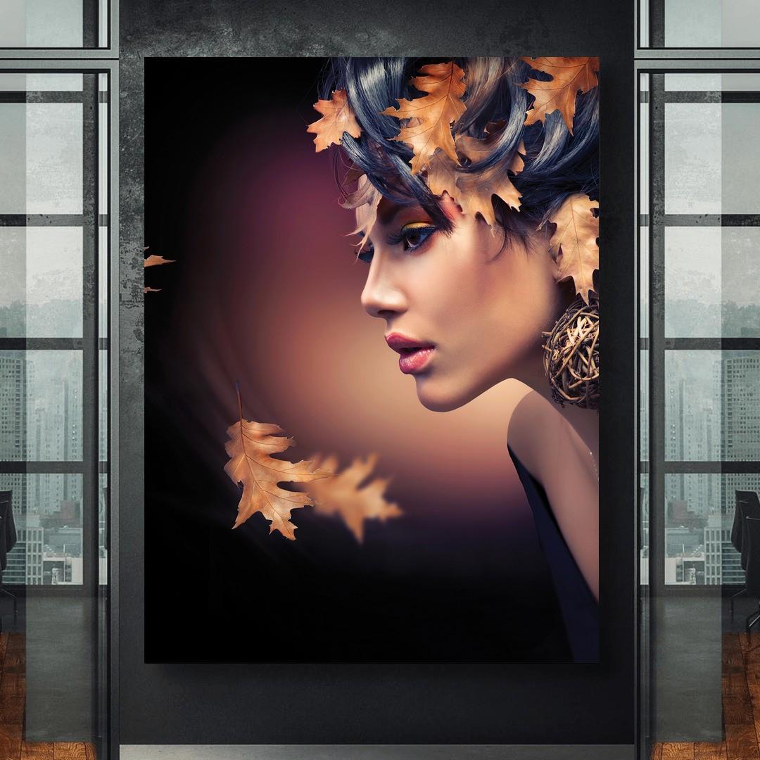 Autumn Leaves_TMNLVS364_1
